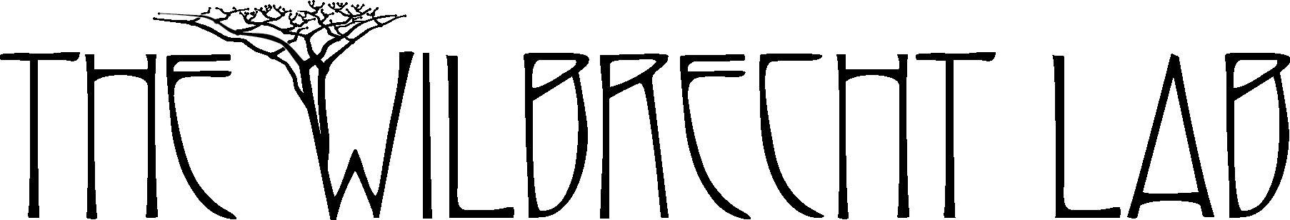 Wilbrecht Lab Retina Logo